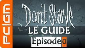 game dev tycoon mod wiki don t starve le guide 0 présentation wiki installation patch