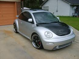 2000 Vw Beetle Interior Door Handle Volkswagen New Beetle 1 8t Volkswagen Pinterest Volkswagen