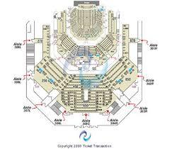 disney concert hall floor plan disney concert hall seating chart j ole com