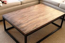 Kid Friendly Coffee Table Furniture Kid Friendly Coffee Table Designs Hd Wallpaper