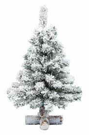 kaemingk 60cm snowy toronto table top artificial christmas tree
