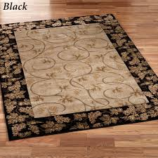 kitchen floor mats designer rug runners by the foot washable cotton rugs 4x6 rubber backed