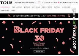 zales black friday jared jewelry black friday sales
