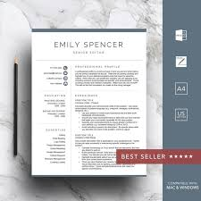 Currently Working Resume Format Best 25 Application Cover Letter Ideas On Pinterest Cover