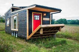 Tiny Home Living by How Did The Tiny House Movement Get Started Tiny Spaces Living