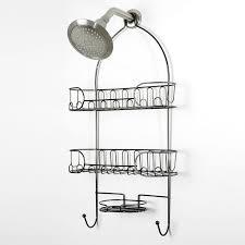 95 best shower caddies images on pinterest shower caddies