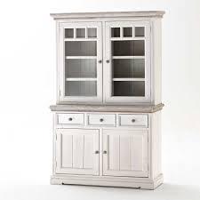 Esszimmerschrank Gebraucht Kaufen Vintage Möbel Weiss Wohnzimmer Rheumri Com