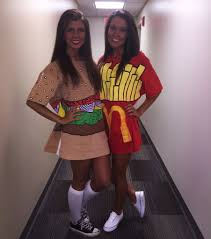 halloween costumes adam and eve total sorority move the 33 best halloween costumes sorority