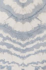 pattern of white clouds in streaks marble texture with white streaks stock photo watman 77261671