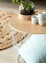 avis cuisine alinea avis cuisine alinea luxe table cuisine alinea und canapé design pour