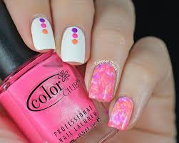 how to make water nail art choice image nail art designs