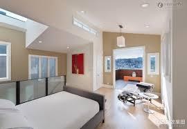Home Decor Minimalist by Warm Minimalist Home Decor Ideas Decoration U0026 Furniture