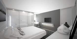 kleines schlafzimmer gestalten kleines schlafzimmer einrichten schranksysteme