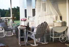 French Country Outdoor Furniture by Cedar Hill Farmhouse Tour French Country Decorating Ideas