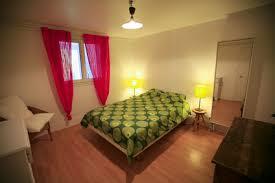 ranger chambre comment ranger sa chambre pratique fr