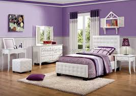 girls bedroom sets 6 best dining room furniture sets tables and