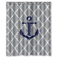 Beachy Shower Curtains Popular Of Beachy Shower Curtains And Best 20 Shower