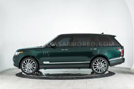 land rover rover land rover range rover for sale inkas armored vehicles
