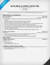 Online Resume Maker For Highschool Students Online Resume Maker For Highschool Students Curriculum Vitae