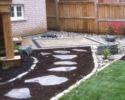 garden design garden design with types of landscaping stone