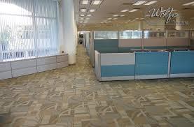 Modular Flooring Tiles Aerospace Co Flooring