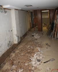 new water seepage in basement floor designs and colors modern