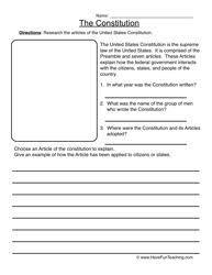 landform matching worksheet 1 social studies worksheets
