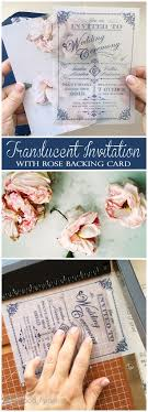 best 25 free wedding invitation templates ideas on