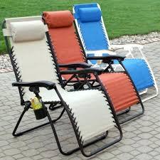 timber ridge zero gravity chair with side table gravity lounge chair debambu club
