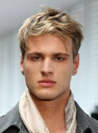 different types of receding hairlines 50 stylish hairstyles for men with thin hair receding hairline