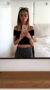 281 Best Youtubers Images On Pinterest Sugg Life Joseph Sugg