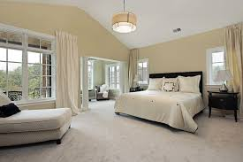 how much does it cost to replace carpet in a 1 bedroom apartment