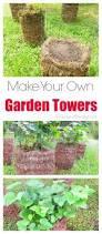 Cv Hardscapes by 610 Best Images About Garden Hardscape On Pinterest