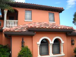 Entegra Roof Tile Jobs by Concrete Clay Tile Commercial Latite Roofing