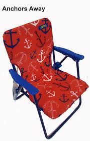 Folding Chair Backpack Kids Folding Backpack Beach Chair Beach Chairs Everywherechair