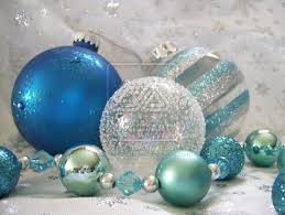 Blue Christmas Decorations Ireland by 30 Cool Christmas Tree Decoration Ornaments Entertainmentmesh