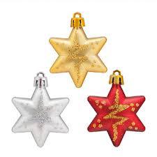 popular star tree buy cheap star tree lots from china star tree
