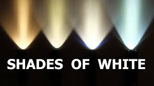 what are warm neutral colors cool white neutral white warm white led the real difference