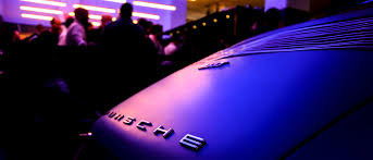 light purple porsche porsche 911 at a party 21 9 widescreenwallpaper