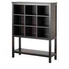 Storage Units Ikea by New Storage Furniture Ikea