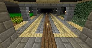floor designs for bases survival mode minecraft discussion floor designs for bases