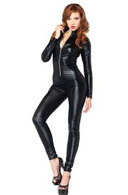 Wet T Shirt Halloween Costume by Online Buy Wholesale Catwoman Fancy Dress From China Catwoman