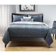 Brown Duvet Cover King Bedroom California King Duvet Cover Design With King Duvet Covers