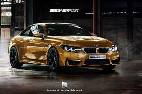 m4 coupe bmw we picture the bmw m4 coupe f82 based on 4 series coupe concept