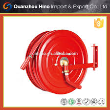 Wall Mount Garden Hose Reel by Wall Mounted Fire Hose Reel Wall Mounted Fire Hose Reel Suppliers