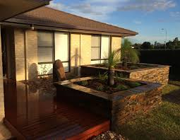 nature by design landscaping u0026 landscape design lismore