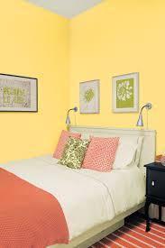sauteed mushroom paint color free best the best greige mushroom