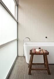 Bathroom Ideas Modern 20 Rustic Modern Bathroom Design Ideas Furniture U0026 Home Design Ideas