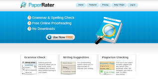 Best 25 Online Jobs For 25 Best Free Online Plagiarism Checker With Percentage