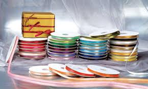 satin ribbon wholesale ribbons satin ribbons creative ideas wholesale supplier of